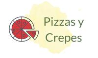 pizzas y crepes verde que te como verde