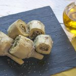 Cómo cocinar alcachofas de forma fácil