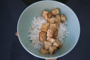 recetas de poke bowl